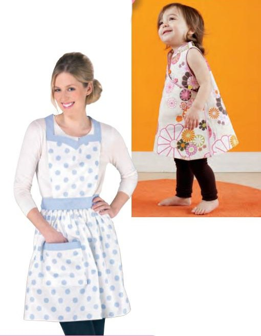 Sew Couture Issue 35 Freya Collection With Free Patterns