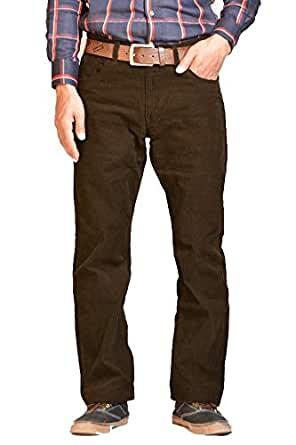 Trouser Sewing Pattern For Men (Sizes 36-50 Eur)