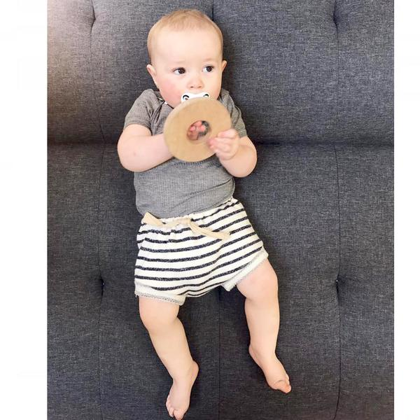 Bummies For Babies (Sizes 0M-3T)