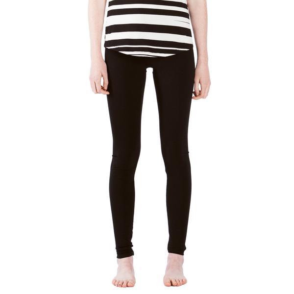 Women's Leggings Sewing Pattern (Sizes XS-XXL)