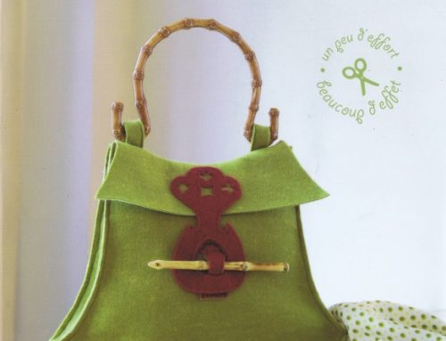 Tout Un Sac (Ladies Bags)
