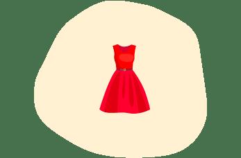women_dress