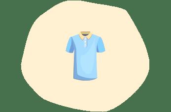 men_tshirt